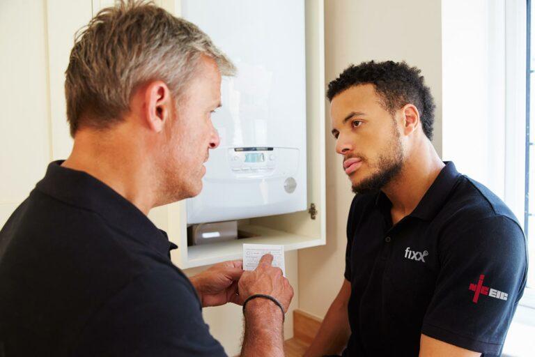 Fixx-Gas-Electrical-Plumbing-Repairs_EngineerBoiler