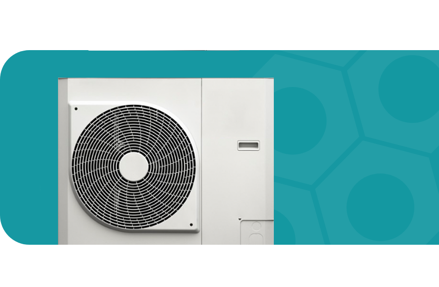 Air Source Heat PumpsAir Source Heat Pumps